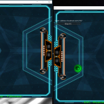 """1vs1 """"multiplayer'"""